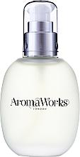Духи, Парфюмерия, косметика Масло для тела - AromaWorks Nurture Body Oil