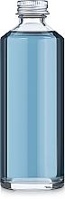 Parfumuri și produse cosmetice Thierry Mugler A Men - Apă de toaletă (rezervă)