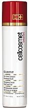 Parfumuri și produse cosmetice Cremă intensivă pentru fermitatea bustului - Cellcosmet Cellbust-XT-A Revitalising Cellular Bust Cream-Gel