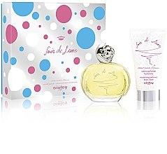 Parfumuri și produse cosmetice Sisley Soir de Lune - Set