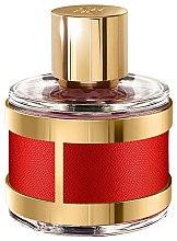 Parfumuri și produse cosmetice Carolina Herrera CH Insignia - Apă de parfum