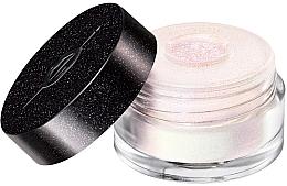 Parfumuri și produse cosmetice Fard mineral de ochi, 3,1 g - Make Up For Ever Star Lit Diamond Powder