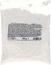 Parfumuri și produse cosmetice Pudră decolorantă - Vitality's Deco Soft (rezervă)