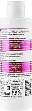Tonic pentru față cu acid lactobionic - Bielenda Professional Program Face lactobionic Acid Toner — Imagine N2