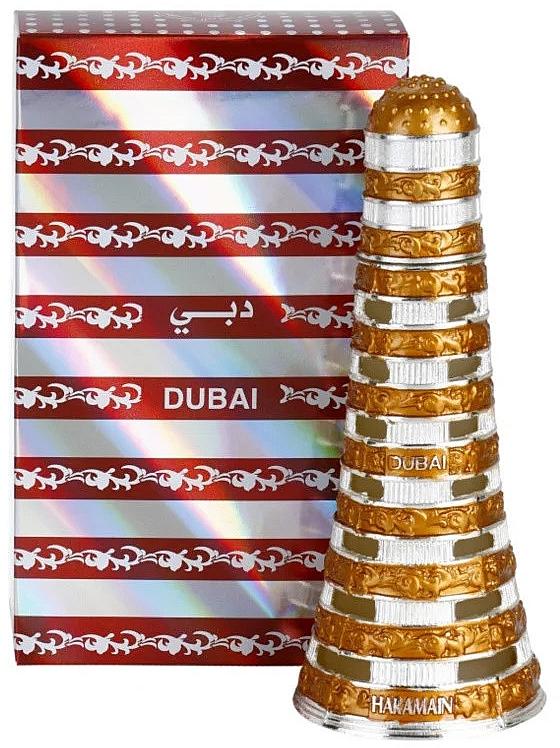 Al Haramain Dubai - Apă de parfum