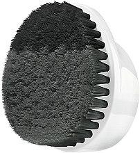 Parfumuri și produse cosmetice Perie pentru curățarea facială - Clinique Sonic System City Block Purifying Cleansing Brush Head