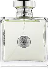 Parfumuri și produse cosmetice Versace Versense - Apă de toaletă