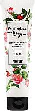 Parfumuri și produse cosmetice Balsam pentru păr cu porizitate înaltă - Anwen Rose Emollients Conditioner For High Porosity Hair