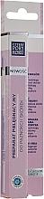 Parfumuri și produse cosmetice Loţiune pentru incetinirea creşterii cuticulei - Pharma CF Cztery Pory Roku Cuticle Pen Brush Preparat