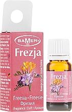 """Parfumuri și produse cosmetice Ulei esențial """"Frezie"""" - Bamer"""