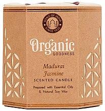 Parfumuri și produse cosmetice Cremă hidratantă de mâini - Avon Care Moisturising With Royal Jelly