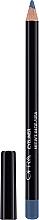Parfumuri și produse cosmetice Creion de ochi - Ofra Eyeliner Pencil