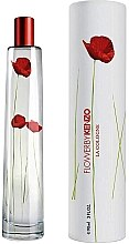 Parfumuri și produse cosmetice Kenzo Flower By Kenzo La Cologne - Apă de colonie