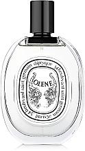 Parfumuri și produse cosmetice Diptyque Olene - Apa de toaletă