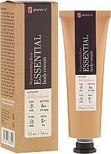 Parfumuri și produse cosmetice Cremă de corp - Phenome Rejuvenating Rose Essential Body Cream
