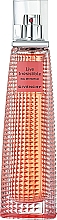 Parfumuri și produse cosmetice Givenchy Live Irresistible Eau de Parfum - Apa parfumată