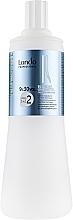 Parfumuri și produse cosmetice Oxidant, 9% - Londa Professional Blondes Unlimited Creative Developer 9%