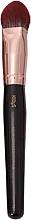 Parfumuri și produse cosmetice Pensulă pentru contouring - KillyS Tokyo Night Contour Brush 4D T5