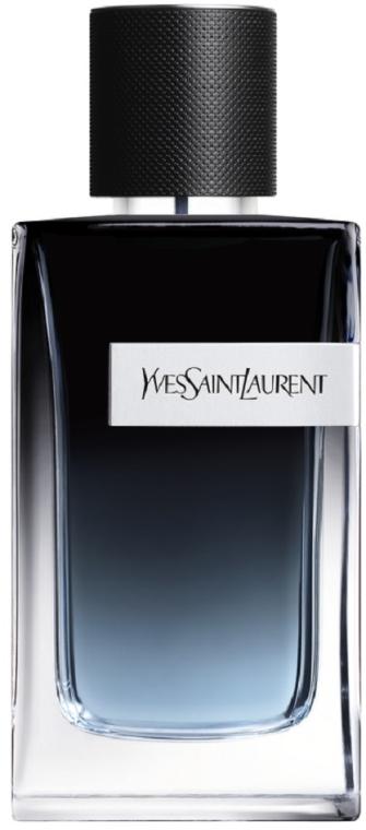 Yves Saint Laurent Y Pour Homme - Apă de parfum