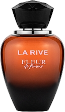 Parfumuri și produse cosmetice La Rive Fleur De Femme - Apa parfumată