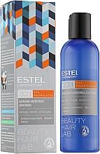 Parfumuri și produse cosmetice Balsam anti-stres cu efect hidratant - Estel Beauty Hair Lab 32.1 Vita Prophylactic
