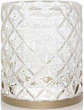 Parfumuri și produse cosmetice Suport pentru lumânare - Yankee Candle Langham