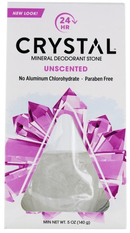 Deodorant - Crystal Body Rock — Imagine N1