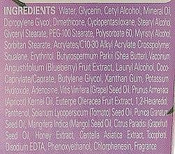 Cremă nutritivă pentru mâini - Frudia My Orchard Acai Berry Hand Cream — Imagine N3