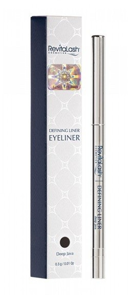 Eyeliner - RevitaLash Defining Liner Eyeliner — Imagine N1
