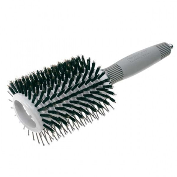 Perie Brushing - Olivia Garden Turbo Vent Oval Twin Large — Imagine N1