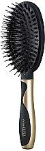 Parfumuri și produse cosmetice Pensulă universală pentru păr - Avon Advance Techniques