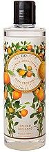 """Parfumuri și produse cosmetice Gel de duș """"Pentru piele sensibilă"""" - Panier Des Sens Shower Gel For Sensitive Skin Provence"""
