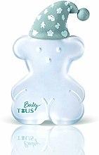 Parfumuri și produse cosmetice Tous Baby - Apă de colonie