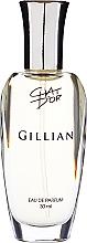 Parfumuri și produse cosmetice Chat D'or Gillian - Apa parfumată