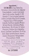 Cremă pentru păr - Revlon Professional Style Masters Molding Cream California Days — Imagine N3
