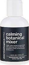 Parfumuri și produse cosmetice Ulei de față - Dermalogica Calming Botanical Mixer