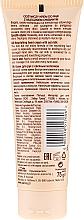 Cremă nutritivă de mâini - Joanna Botanicals Oat Milk Hand Cream — Imagine N2