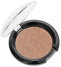 Parfumuri și produse cosmetice Pudră bronzantă - Affect Cosmetics Glamour Bronzer Powder