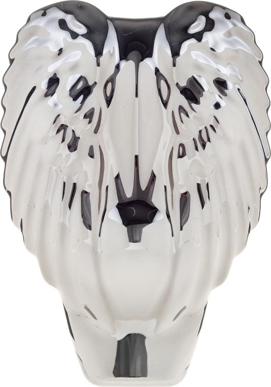 Pieptene pentru păr - Tangle Angel Pro Compact Titanium — Imagine N2