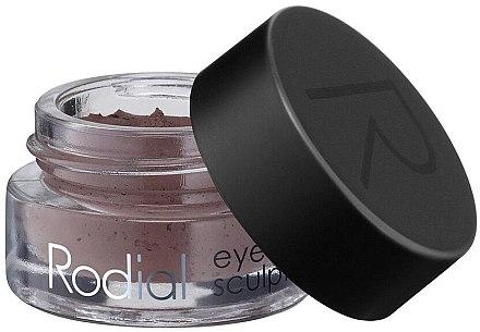 Pigment pentru pleoape - Rodial Eye Sculpt — Imagine N1