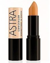 Parfumuri și produse cosmetice Concealer-stick - Astra Make-Up Concealer