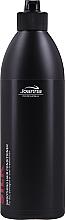 Parfumuri și produse cosmetice Кондиционер для волос с эффектом шелка - Joanna Professional