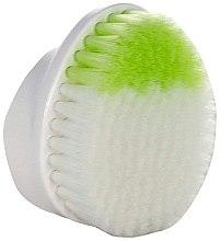 Parfumuri și produse cosmetice Perie pentru față - Clinique Sonic System Head (tester)