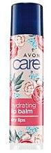 Parfumuri și produse cosmetice Balsam de buze - Avon Care Hydrating Lip Balm