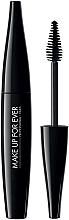 Parfumuri și produse cosmetice Rimel - Make Up For Ever Smoky Extravagant Mascara