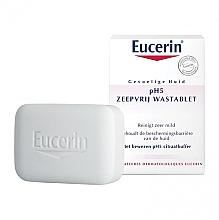 Parfumuri și produse cosmetice Săpun - Eucerin pH5 Pain Dermatologique