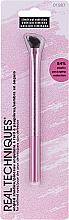 Parfumuri și produse cosmetice Pensulă pentru ochi - Real Techniques Angled 22,74 Shadow, Limited Edition