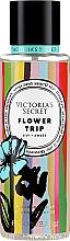 Parfumuri și produse cosmetice Spray parfumat de corp - Victoria's Secret Flower Trip Fragrance Mist