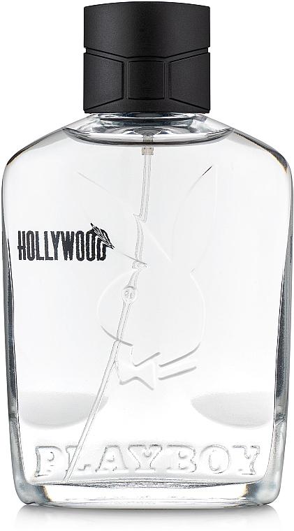Playboy Playboy Hollywood - Apa de toaletă