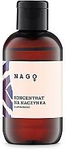 Parfumuri și produse cosmetice Concentrat de lipozomi pentru fermitatea pielii - Fitomed Concentrate Lecithin Liposomes